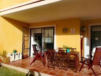 787676 - Apartment For sale in Riviera del Sol, Mijas, Málaga, Spain