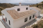 70433715HC037 - Detached Villa for sale in Alcaucín, Málaga, Spain