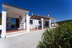 739318 - Country Home for sale in Salares, Málaga, Spain