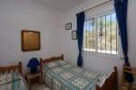 19 slaapkamer 3