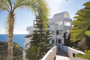 743821 - Apartment for sale in Torrox Costa, Torrox, Málaga, Spain