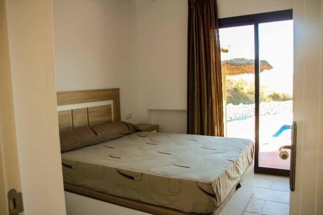 5. slaapkamer 1