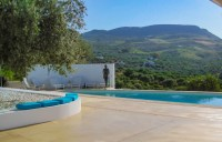 765836 - Country Home for sale in Periana, Málaga, Spain