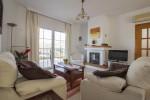 5. 17HC050 - Living room 1.2