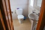 8. 17HC050 - Guest toilet 1.1