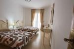 9. 17HC050 - Bedroom 1.1
