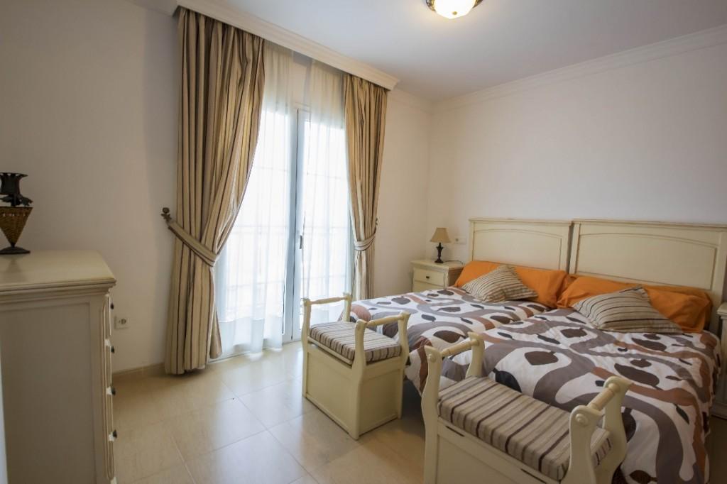10. 17HC050 - Bedroom 3.1