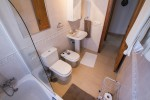 12. 17HC050 - Bathroom 1.1