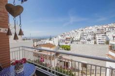 768465 - Townhouse for sale in Salobreña, Granada, Spain
