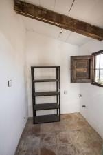 17. 18HC069 - Storage room 1.1 (Copiar)