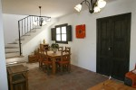 1.18HC071 - Dining area