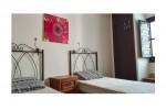 7. 18HC071 - Bedroom 1