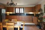 4. 18HC072 - Kitchen main house 1.1 (Copiar)