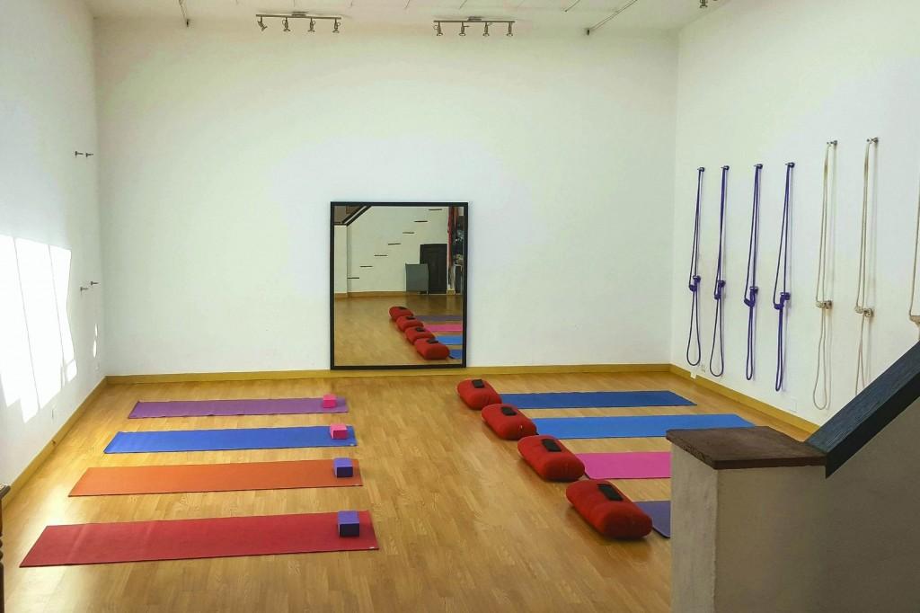 6. 18HC072 - Yoga studio 1.2 (Copiar)