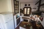 8. 18HC072 - Guest kitchen 1.1 (Copiar)