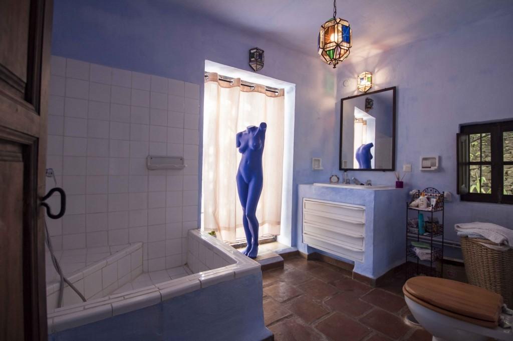 14. 18HC072 - Guest bathroom 2.1 (Copiar)