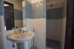15. 18HC072 - Guest bathroom 1.1 (Copiar)