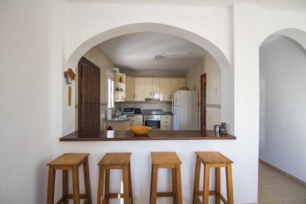 7. 18HC073 - Archway to kitchen 1.1 (Copiar)