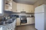 9. 18HC073 - Kitchen 1.2 (Copiar)