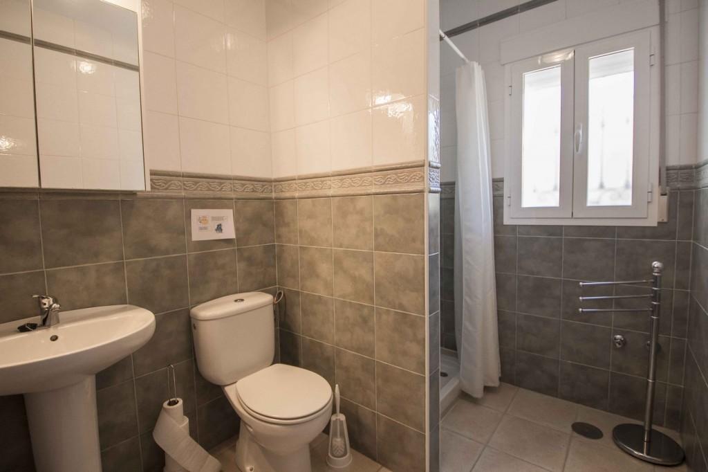 14. 18HC073 - Bathroom 1.1 (Copiar)