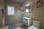 10. 19HC001 - Bathroom 1.1 (Copiar)