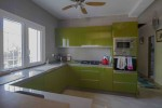 5. 19HC001 - Kitchen 1.2 (Copiar)