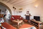 4. 19HC002 - Guest lounge 1.1 (Copiar)