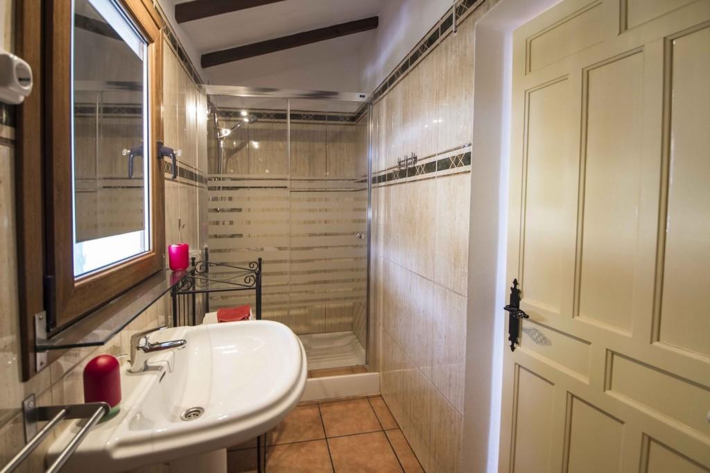 6. 19HC002 - Guest bathroom 1.1 (Copiar)