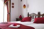 7. 19HC002 - Guest room 2.1 (Copiar)