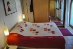 9. 19HC002 - Private bedroom 1.1 (Copiar)