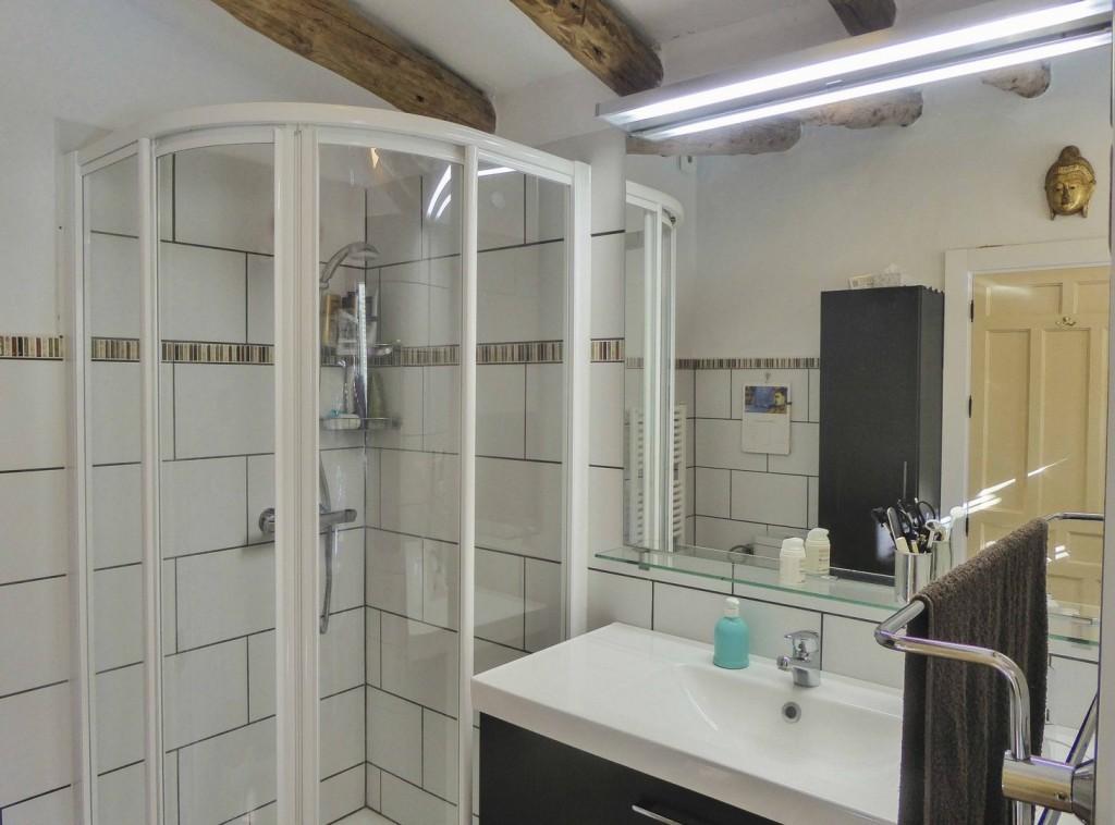 10. 19HC002 - Private bathroom 1.1 (Copiar)