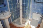 13. 19HC002 - Bathroom casita 1.1 (Copiar)