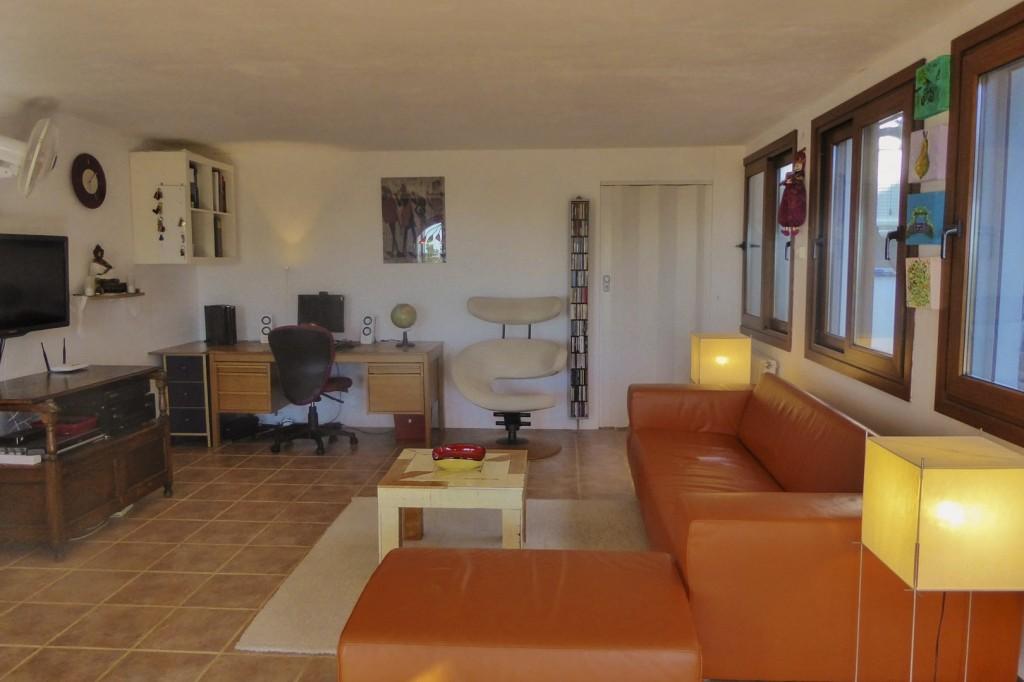 15. 19HC002 - Private lounge 1.1 (Copiar)