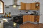 16. 19HC002 - Private kitchen 1.2 (Copiar)