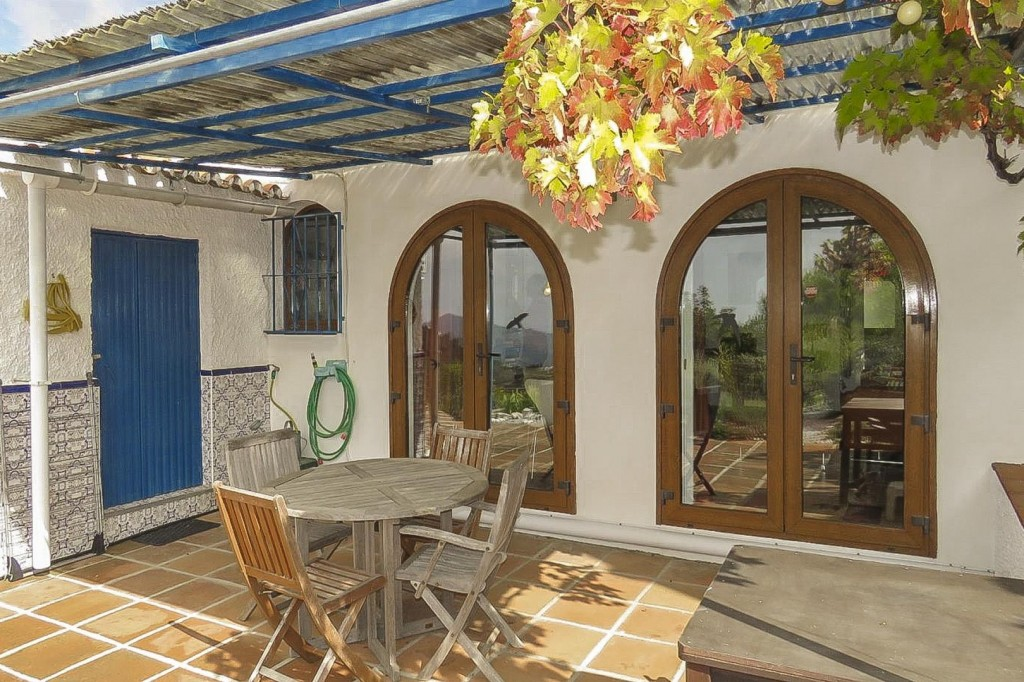 17. 19HC002 - Private terrace 1.1 (Copiar)