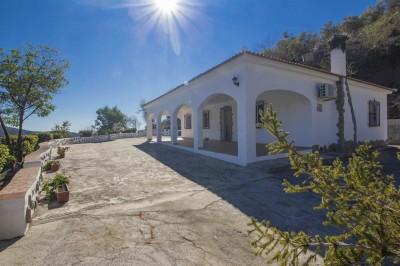 780698 - Country Home For sale in Árchez, Málaga, Spain