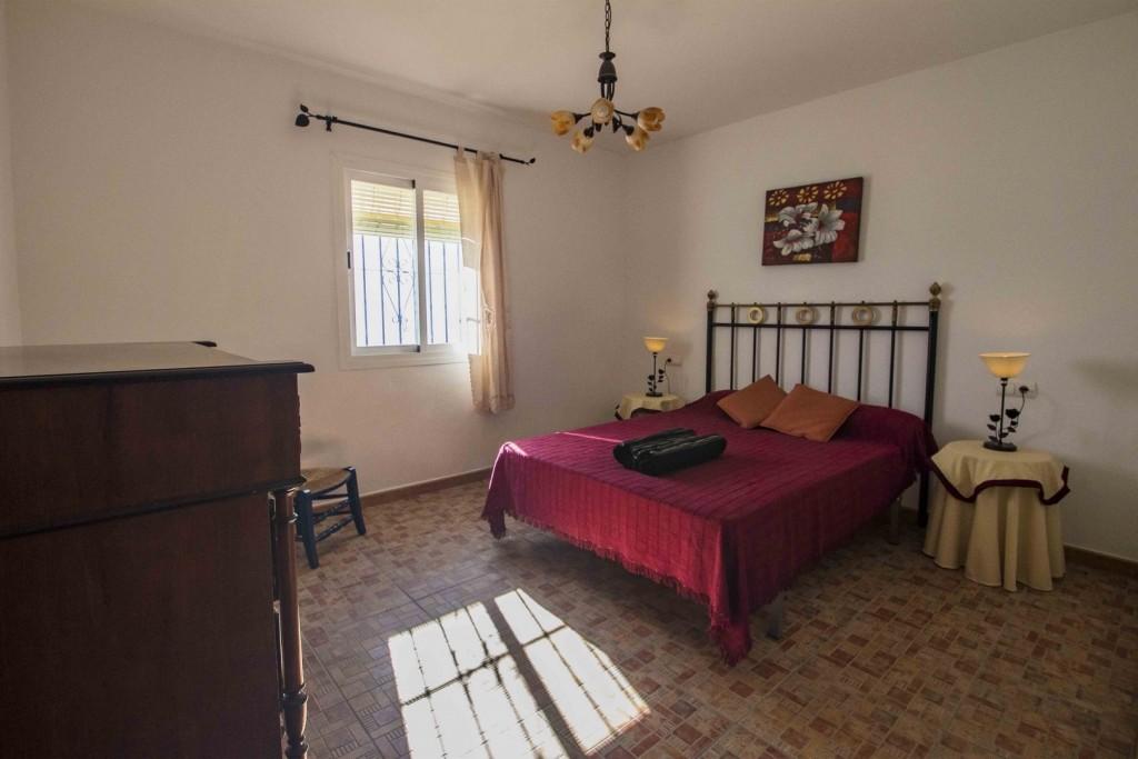 7. 19HC007 - Bedroom 1.1 (Copiar)