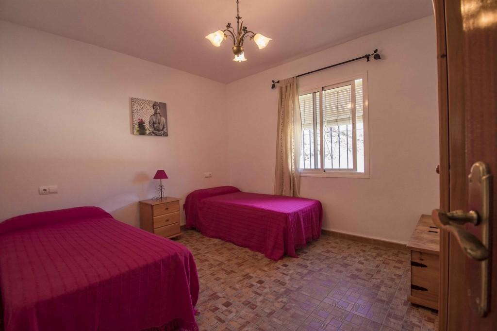 9. 19HC007 - Bedroom 3.1 (Copiar)