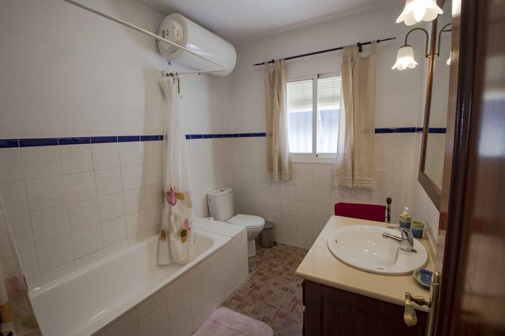 10. 19HC007 - Bathroom 1.1 (Copiar)