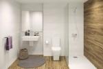 19HC016 - baño 1.1
