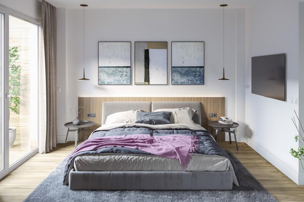 19HC016 - bedroom 1.1