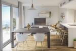 19HC016 - Lounge - dining 1.1