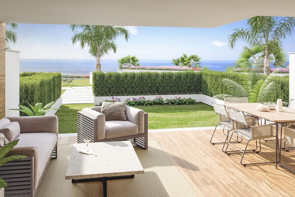 19HC016 - terrace bajo 1.1