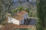 23. 19HC020 - Cortijo from above 1.1 (Copiar)