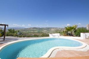 813096 - Country Home for sale in Alhama de Granada, Granada, Spain