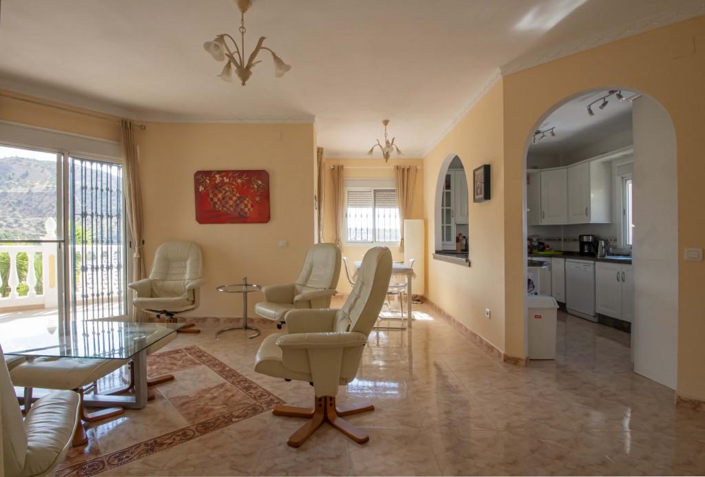 5. 21HC029 - Living room1.1