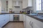 8. 21HC029 - Kitchen 1.2
