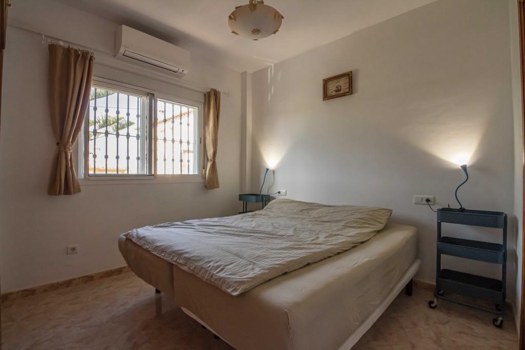 10. 21HC029 - Bedroom 1.1