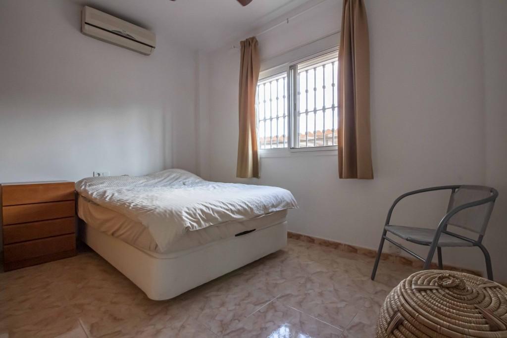 11. 21HC029 - Bedroom 2.1