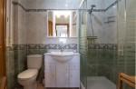 12. 21HC029 - Bathroom 1.1